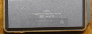 Am3c1